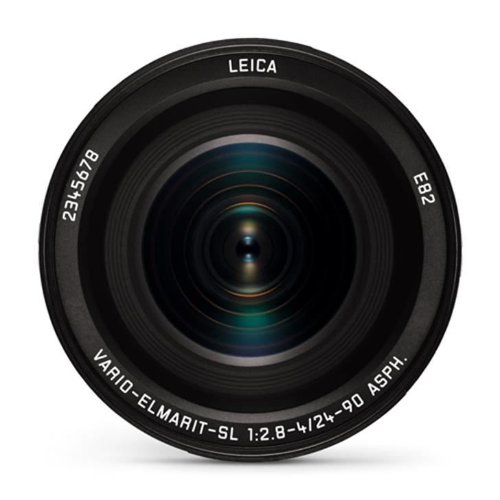 バリオ・エルマリート SL f2.8-4/24-90mm ASPH. LEICA(ライカ) (11176) 【送料は当社負担】