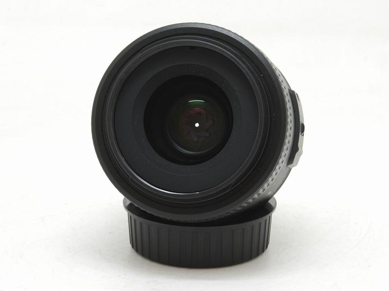 Nikon(ニコン) AF-S DX 35mm F1.8G (NW-2414)
