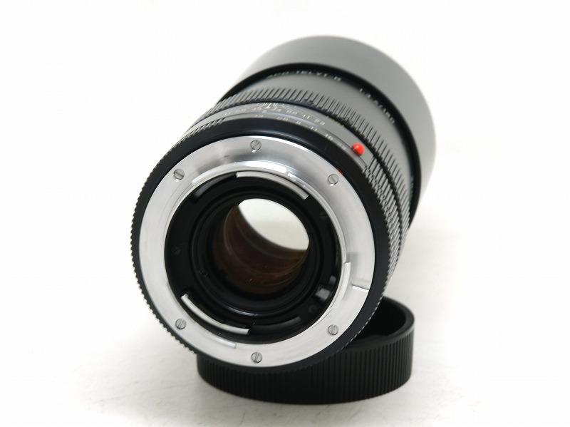 Leica(ライカ) APO-TELYT-R 180mm F3.4 (3-CAM) 281万台 (NL-3746)