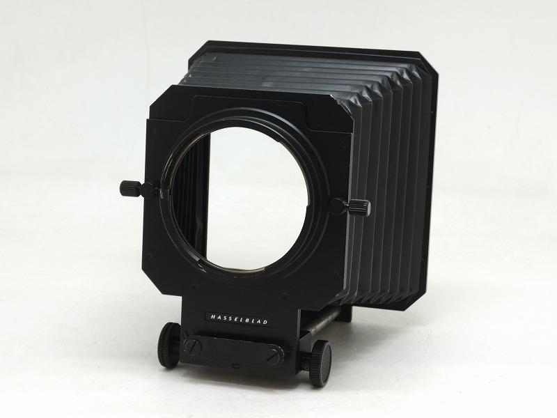 HASSELBLAD(ハッセルブラッド) プロシェード (旧型) (0NAC-2166)
