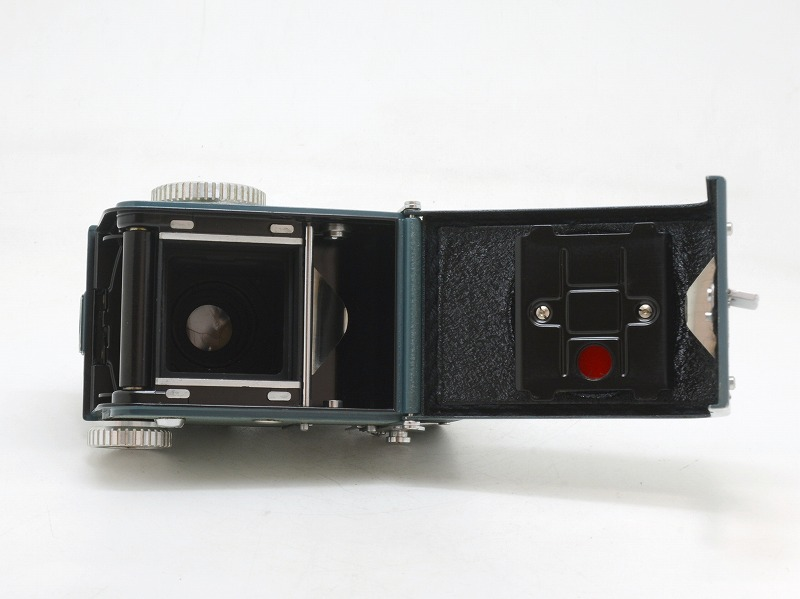 MINOLTA(ミノルタ) minolta miniflex (NJ-5039)