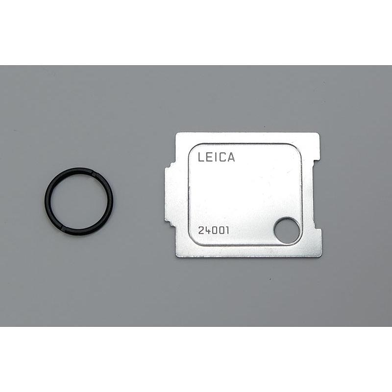 ネジアダプター [M10用ファインダー用] LEICA(ライカ) (24001)