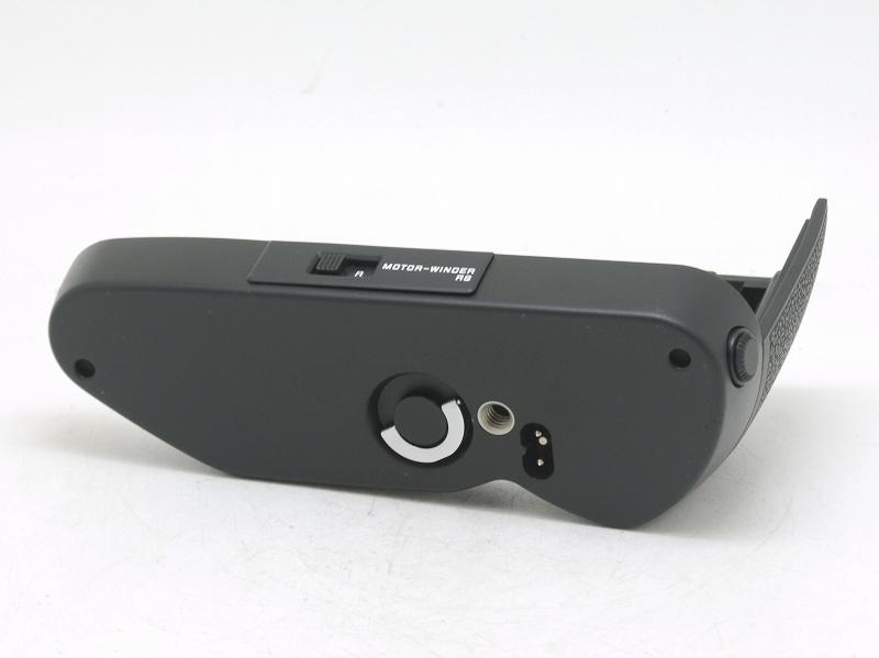 Leica(ライカ) MOTOR-WINDER R8 (0NAC-2402)