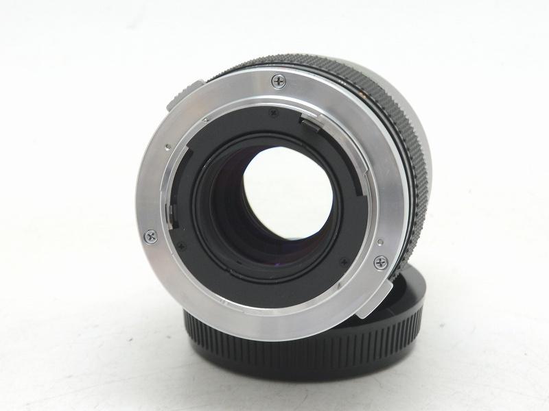 OLYMPUS(オリンパス) OM 135mm F3.5 (NW-2985)