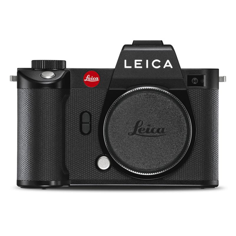 SL2  ボディ LEICA(ライカ) (10854) <br>【送料は当社負担】