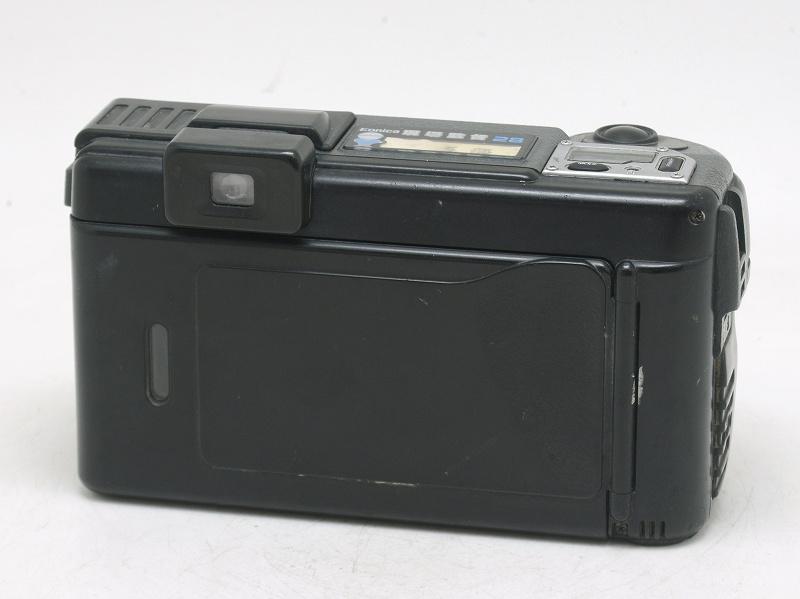 Konica(コニカ) 現場監督 28 (NS-287)
