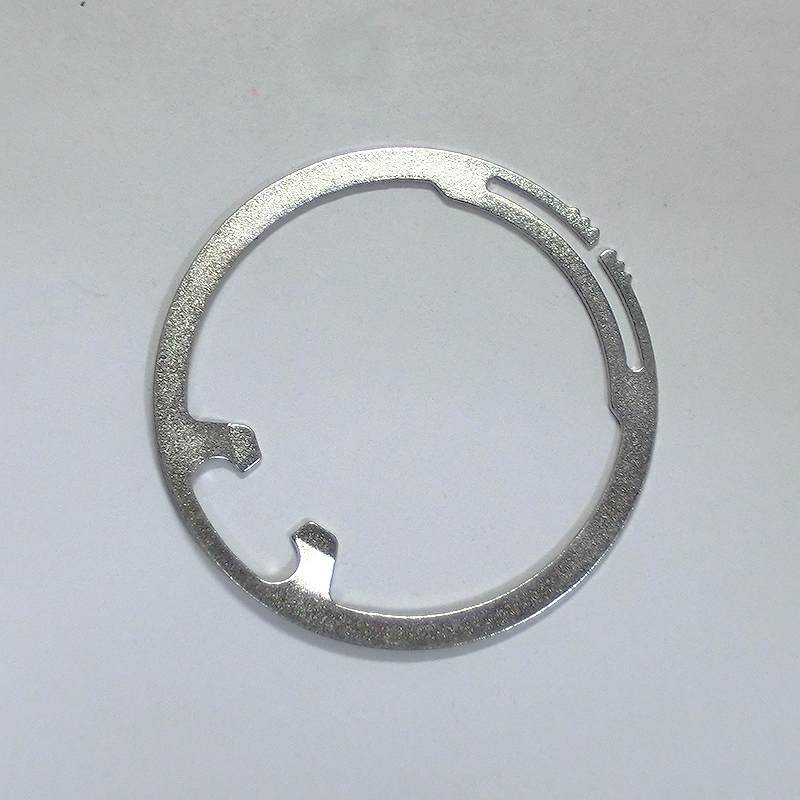 UN(ユーエヌ)製 エルマー用絞りリング (UNX-8594)