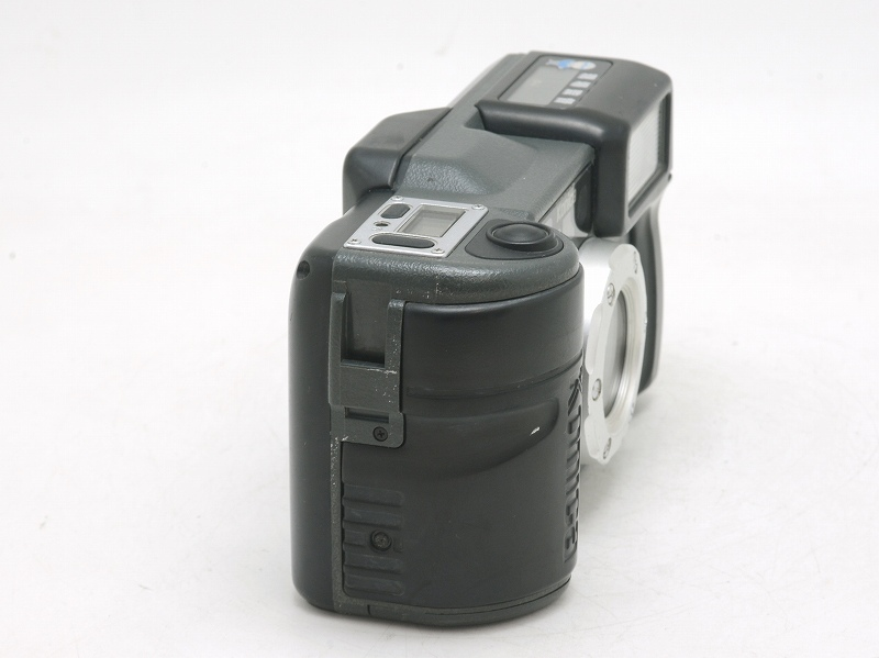 Konica(コニカ) 現場監督 28HG (NS-290)