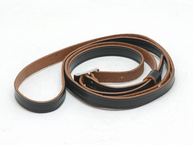 Leica(ライカ) CL用ケース (NAC-2780)