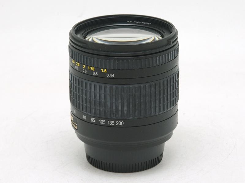 Nikon(ニコン) AF 28-200mm F3.5-5.6G ED (0NAC-2403)