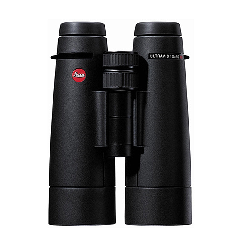 ウルトラビット 10×50 HD-PLUS  LEICA(ライカ) (40096) 【送料は当社負担】