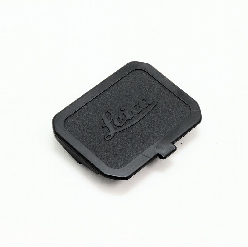 フードキャップ f3.8/24mm|f3.4/21mm ASPH. 用 LEICA(ライカ) (14212)