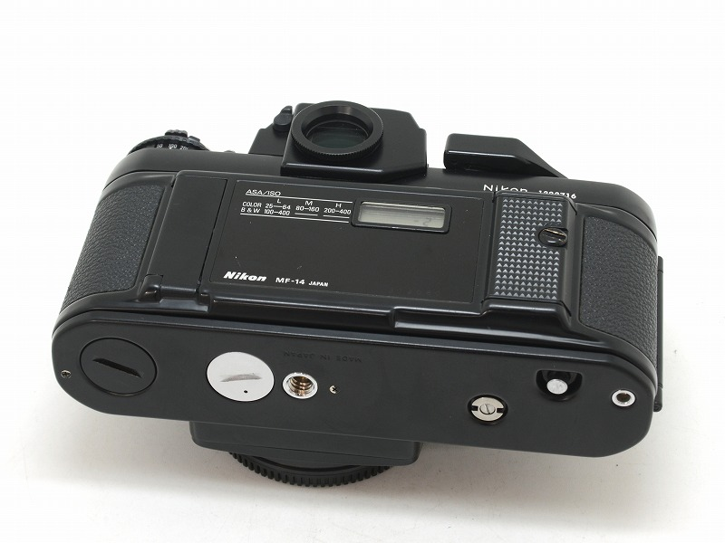 Nikon(ニコン) F3 (NJ-4834)