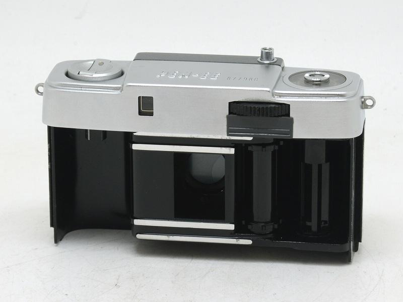 OLYMPUS(オリンパス) PEN EE (NJ-5324)
