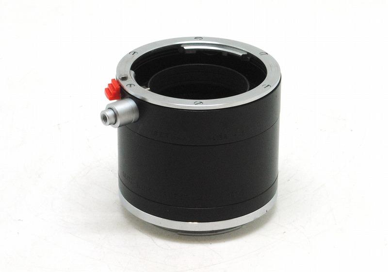 Leica(ライカ) R用接写リングセット 14159 (0NAC-1789)