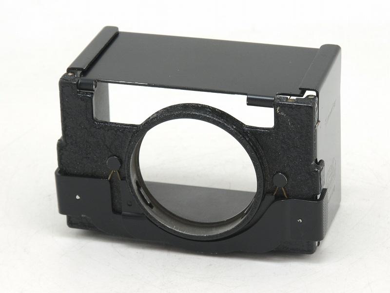 【委託】Leica(ライカ) ズミタール用フード SOOPD (NI-3226)