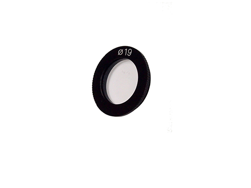 【19mm】 UN(ユーエヌ)製 eins SUPER PROTECT FILTER (UNX-9616)