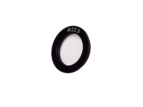 【22.5mm】 UN(ユーエヌ)製 eins SUPER PROTECT FILTER (UNX-9618)