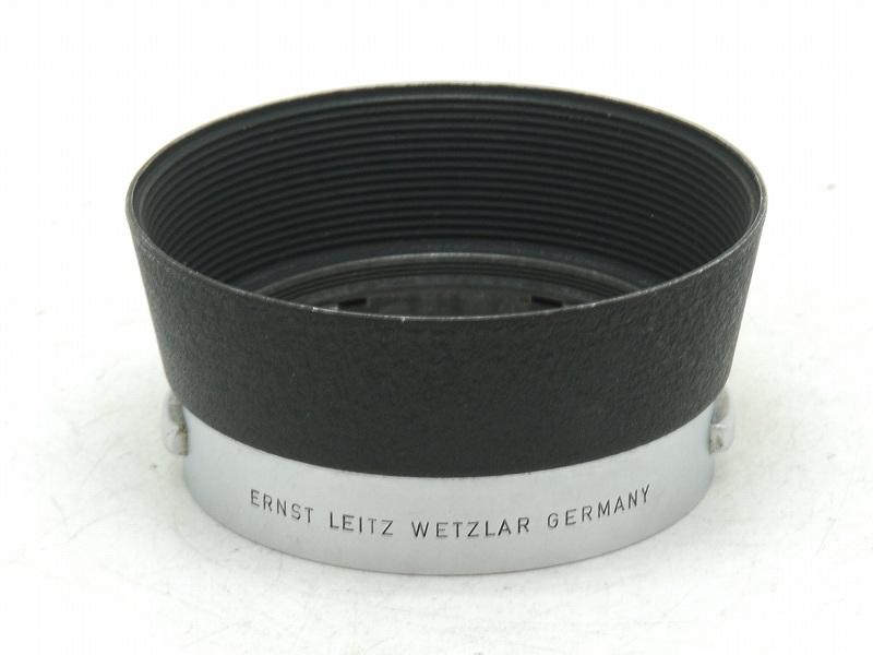 Leica(ライカ) ズミルックス50/1.4用フード XOOIM (NW-2844)