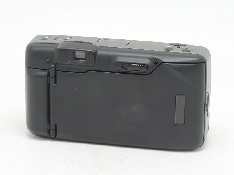 Nikon(ニコン) ZOOM 310 AF (NS-135)