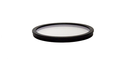 【43mm】 UN(ユーエヌ)製 eins SUPER PROTECT FILTER (UNX-9622)