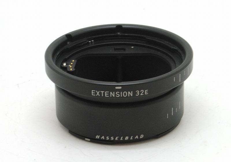 HASSELBLAD(ハッセルブラッド) エクステンションチューブ 32E (NW-2127)