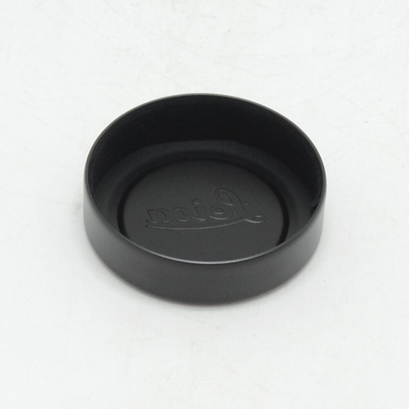 フードキャップ/レンズキャップ  f2.4/35mm|f2.4/50mm ASPH.用 LEICA(ライカ) (14475)