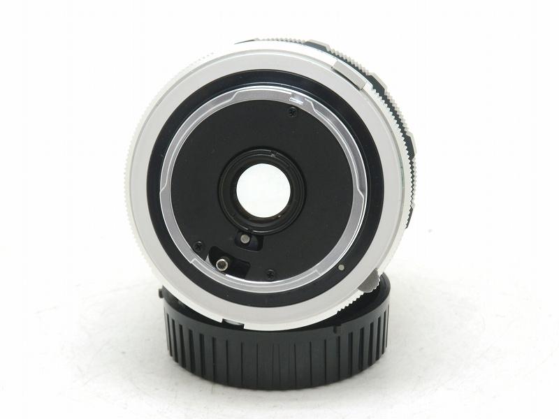 MINOLTA(ミノルタ) MC W.ROKKOR-SG 28mm F3.5 (NJ-5320)