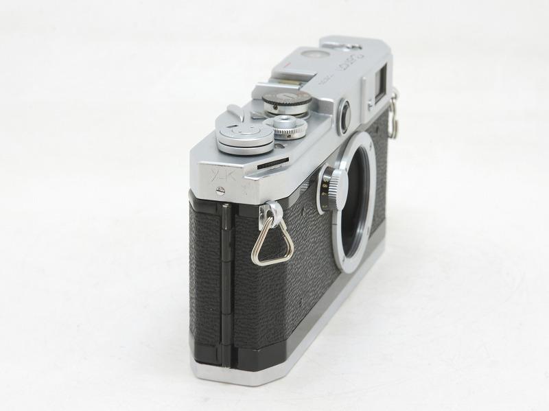 【委託】Canon(キヤノン) L1 (NI-3136)