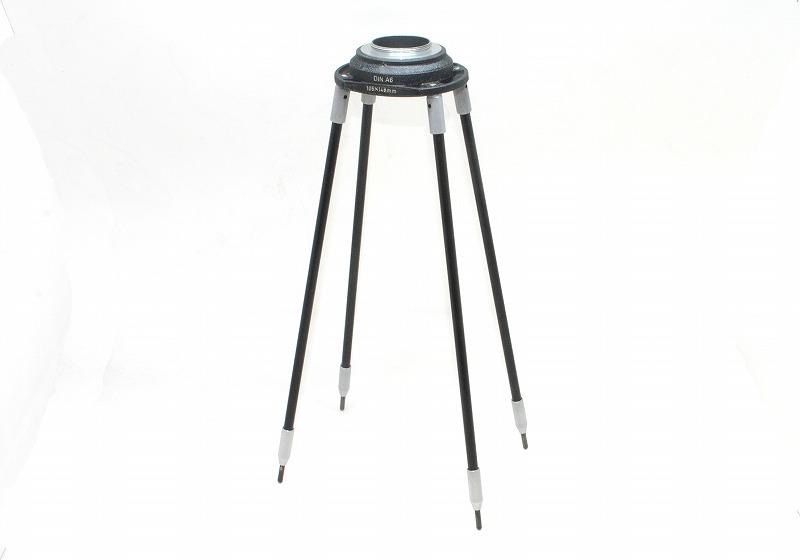 ライツ 接写装置 BOOWU (NAC-2472)