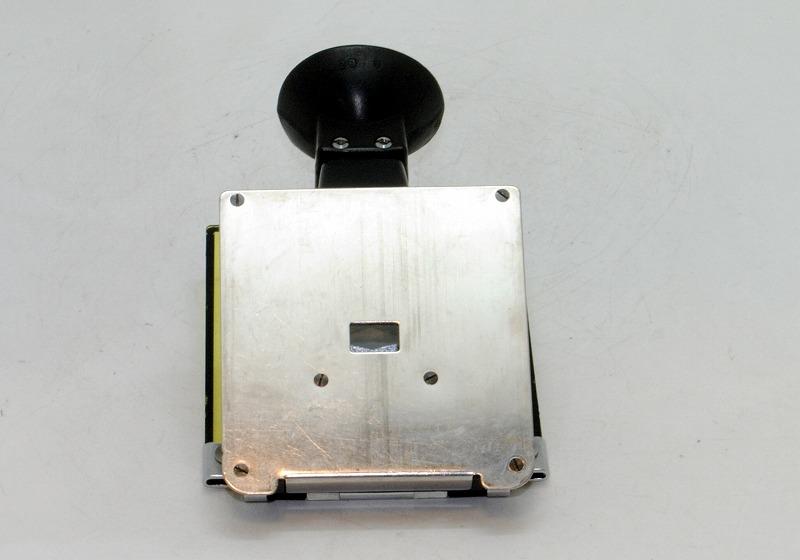 HASSELBLAD(ハッセルブラッド) スポーツファインダー80mm150mm250mm (0NAC-1683)