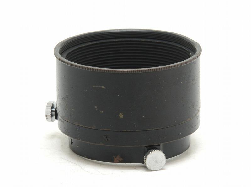 Leica(ライカ) ズームフード FIKUS (0NAC-2152)
