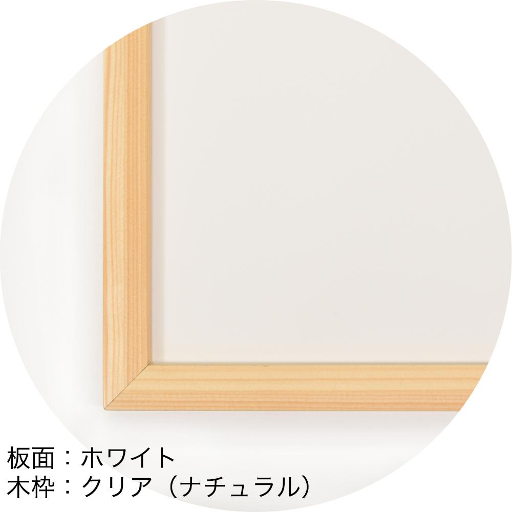 家庭用黒板「ファミリーボード」(マーカーボード)2000×1200mm