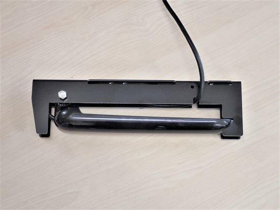 ローランス トリプルショット振動子プロテクター