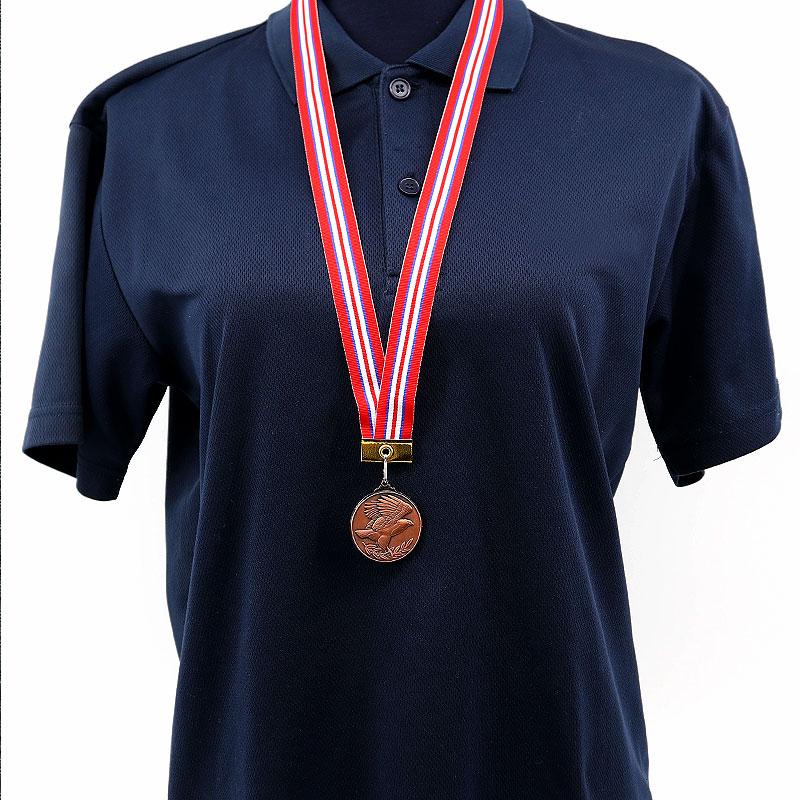 クラシックメダル ミニ
