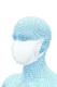 オンヨネ ハイブリッドタイプマスクSK ドライアップ制菌繊維 OMA20MK2 【クロスカントリースキー店舗】