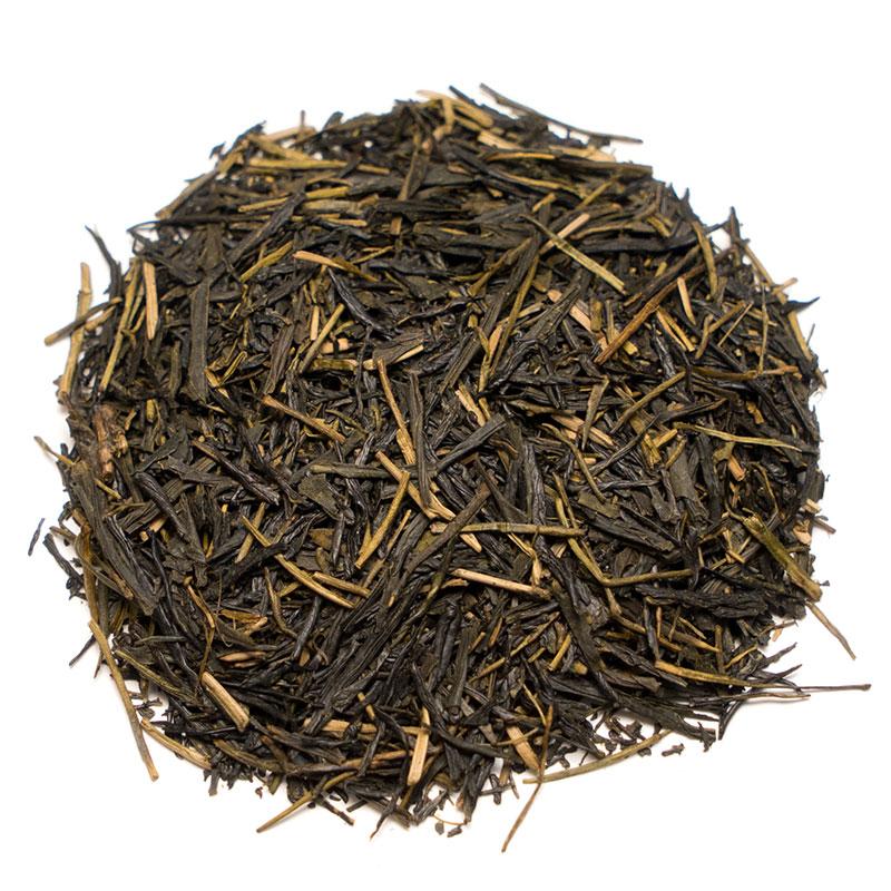 極上ほうじ茶 都の香