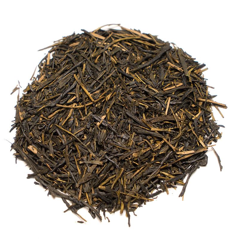 別製ほうじ茶 露の香