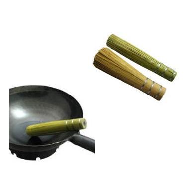 竹製ササラ 規格:小