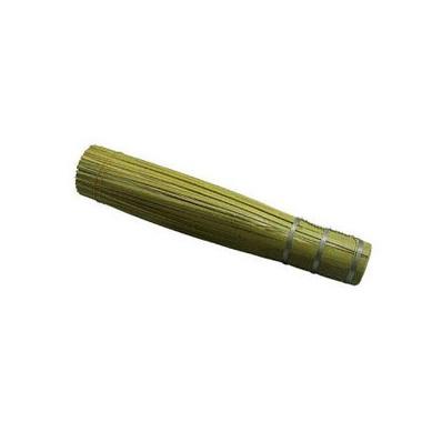 竹製ササラ 規格:大