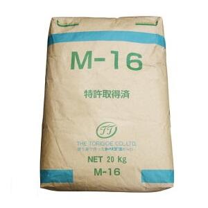 白たい焼き専用 ミックス粉 20kg