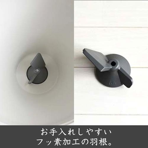 タイガー 餅つき機3升用  (オプションレンタル)