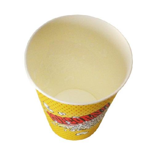 32オンス ポップコーンカップ フッタマキ 1,000個入