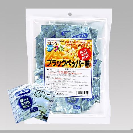 夢フル小袋 3g×50袋 各種