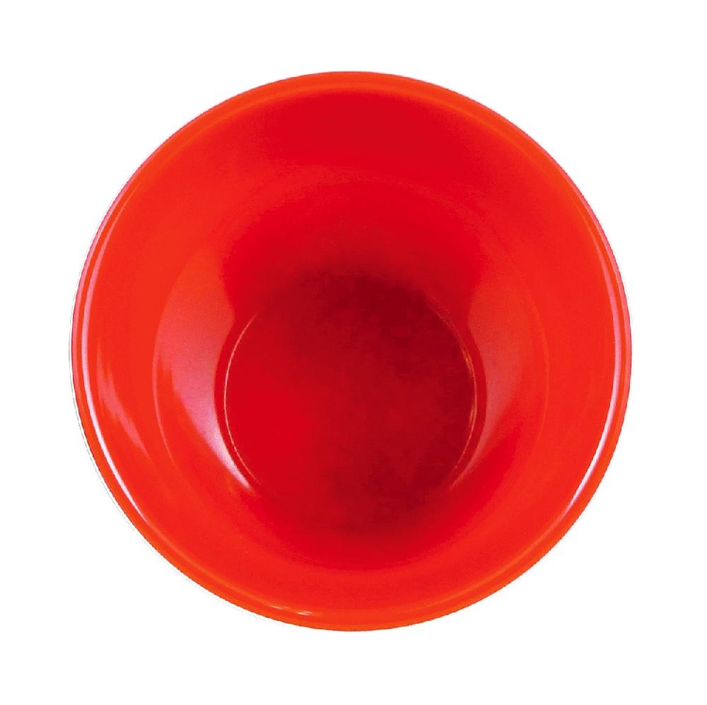 【再入荷】メラミンカップ(チラシ)