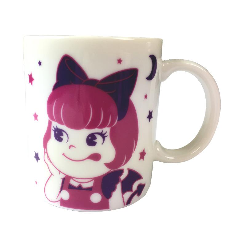 ペコラちゃんマグカップ