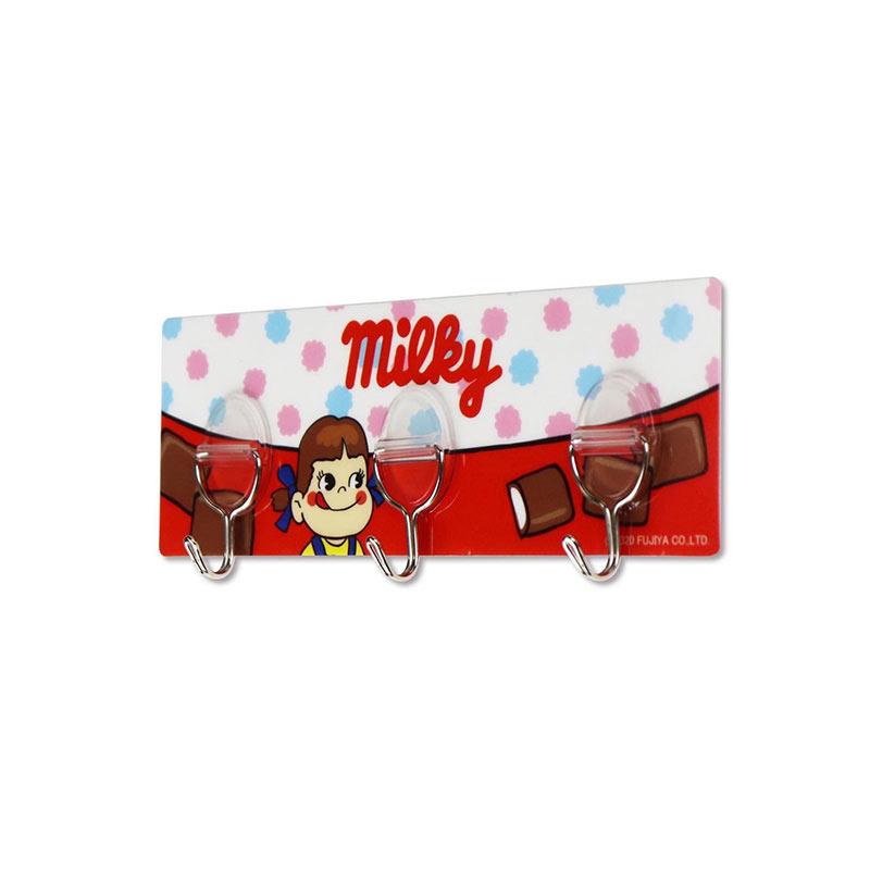 【再入荷】Harry Petter ミルキーチョコレート