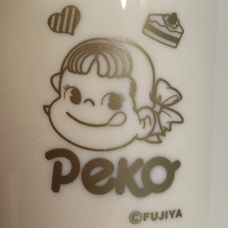 PEKO×BRUNOマルチスティックブレンダー(ホワイト)