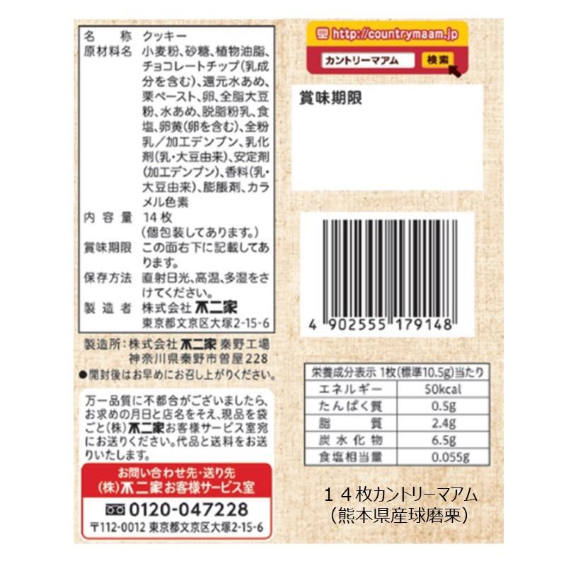 【セール】ペコちゃん&くまモンの熊本応援お菓子セット