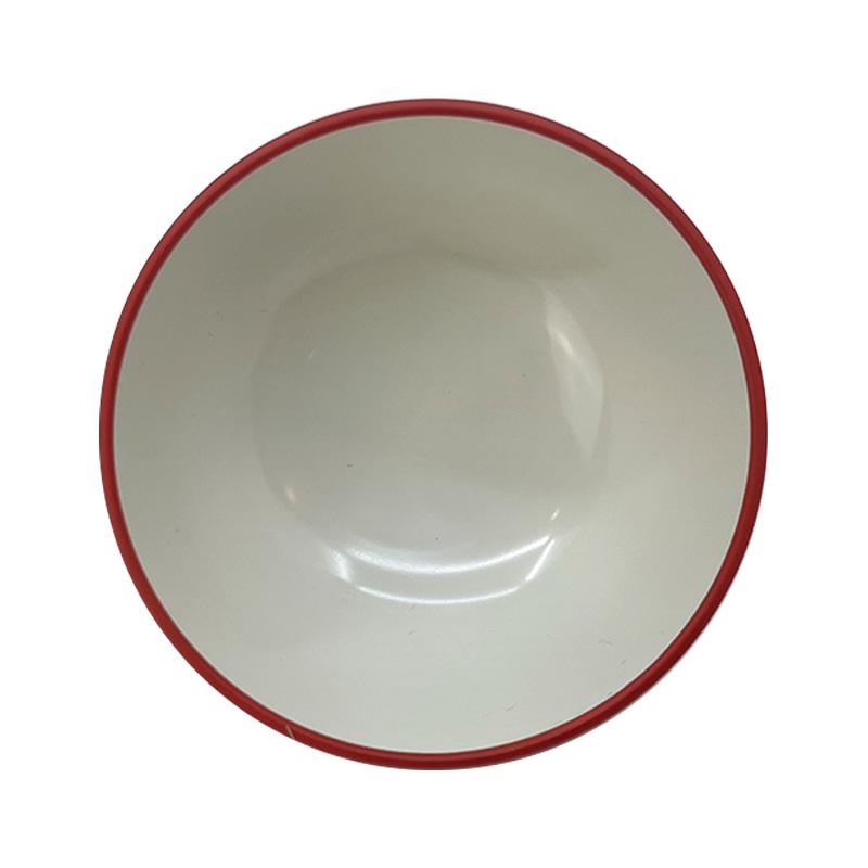 【再入荷】汁椀茶碗セットミニ(ペコちゃん)